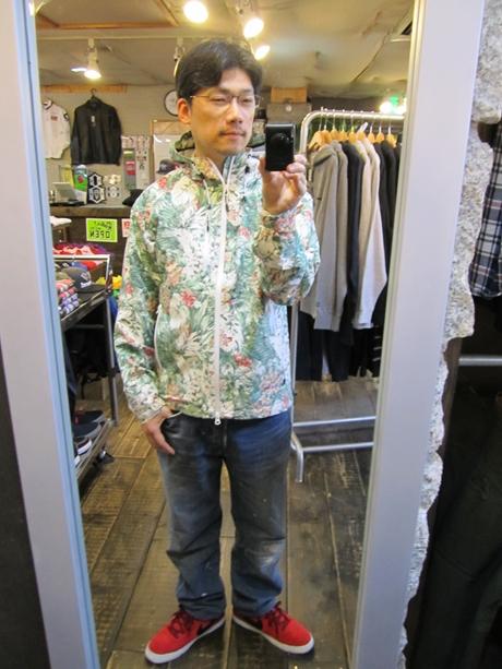 IMG_13392012_easter_kashiwa_easterkashiwa.jpg