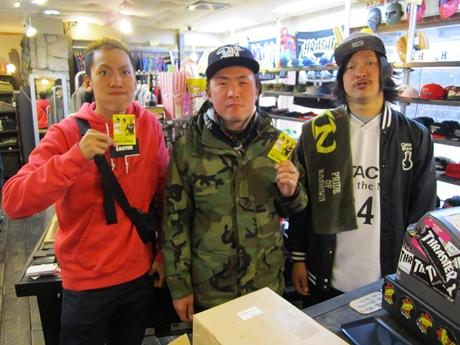 IMG_13512012_easter_kashiwa_easterkashiwa.jpg