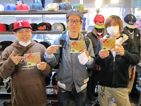 IMG_14042012_easter_kashiwa_easterkashiwa.jpg