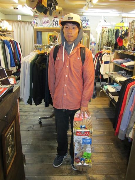 IMG_14312012_easter_kashiwa_easterkashiwa.jpg