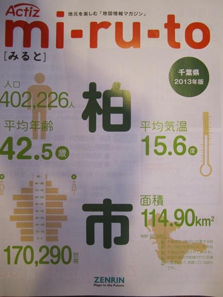 IMG_15142012_easter_kashiwa_easterkashiwa.jpg