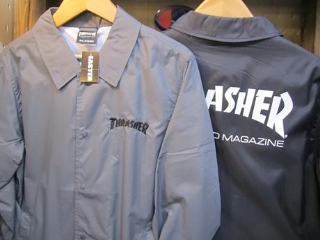 IMG_15182012_easter_kashiwa_easterkashiwa.jpg