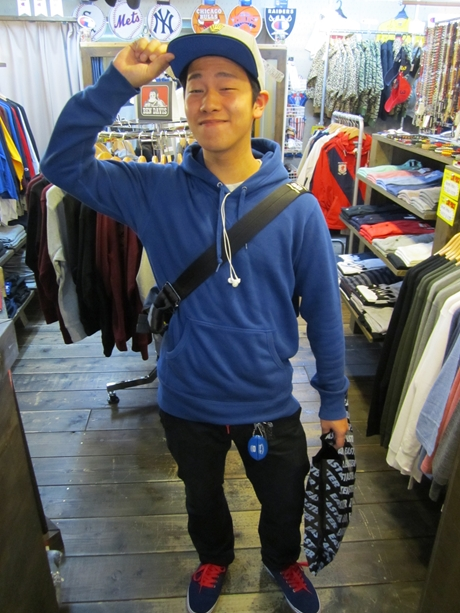 IMG_15462012_easter_kashiwa_easterkashiwa.jpg