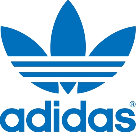 adidas_logo2012_easter_kashiwa_easterkashiwa.jpg