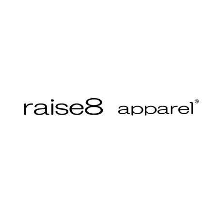raise8-apparel-TOP-LOGO2_822012_easter_kashiwa_easterkashiwa.jpg