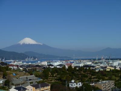 2010 富士山