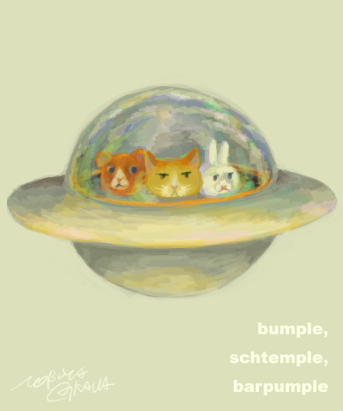 bumple,schtemple,barpumple