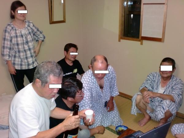 201108106_convert_20110811202612.jpg