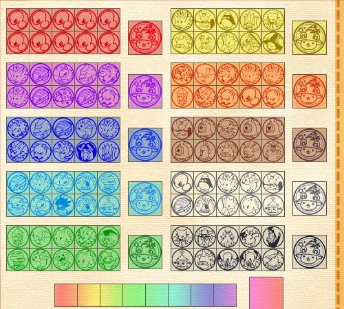 10505-stamp.jpg