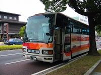s-P1030886.jpg