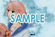 mangacard