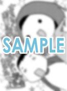 yome2_g.jpg