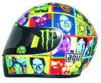 AGV-GP-Tech-FACES1.jpg
