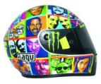 AGV-GP-Tech-FACES2_m.jpg