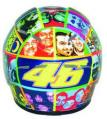 AGV-GP-Tech-FACES3_m.jpg