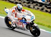 Casey-Stoner-Phillip-Island-Australian-GP.jpg