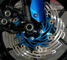 cts1_revolution_rotor_375.jpg