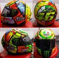 rossi-helmet-1.jpg