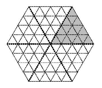 開成算数図1