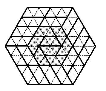 開成算数図2