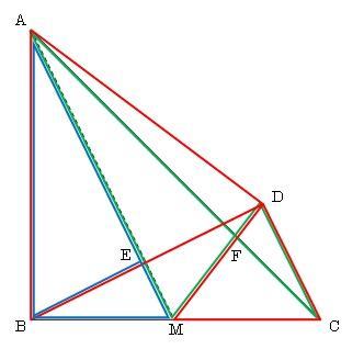 2011nada1-11解答