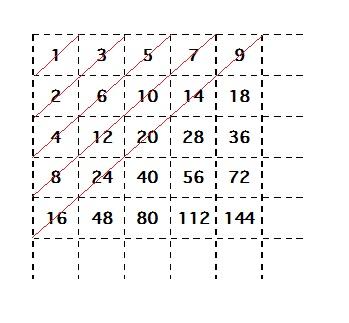 2011nisiyamato1-6-2(34).jpg
