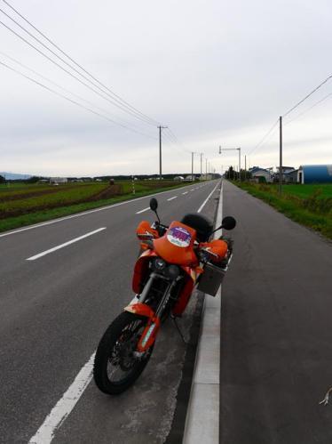 P1170843.jpg