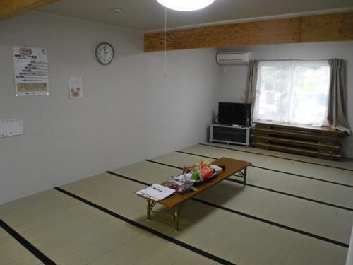 miyako12.jpg