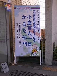 RIMG0144.jpg