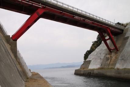 細木運河6