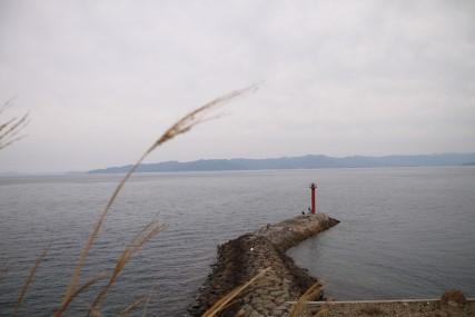 細木運河7