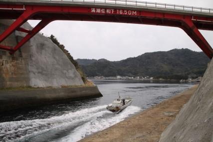 細木運河4