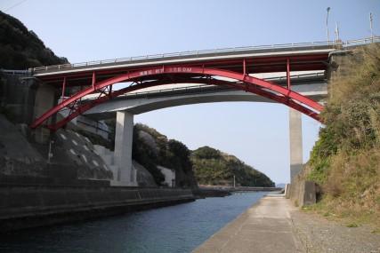 船越運河4
