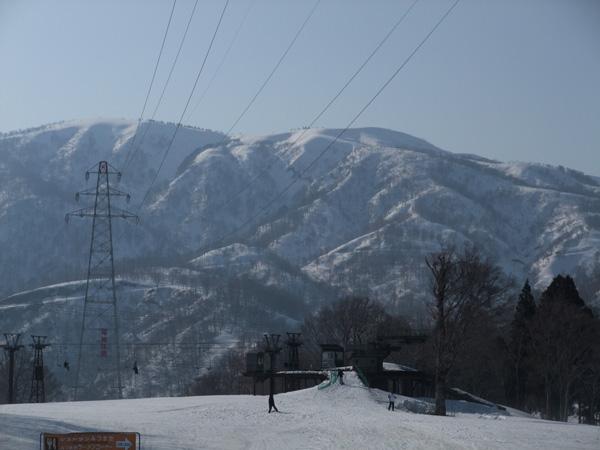 DSCF20292010-04-04_15-50-48.jpg