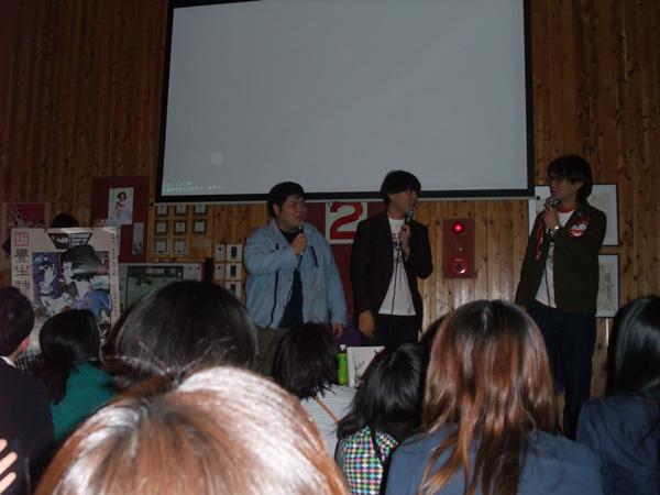 DSCF20692010-04-24_21-08-26.jpg