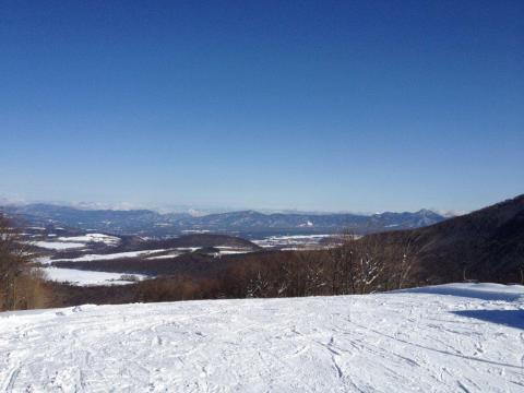 鹿沢2012_11