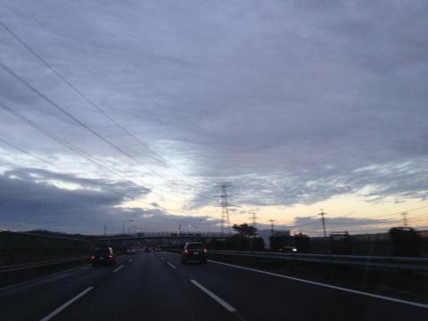 鹿沢2012_01