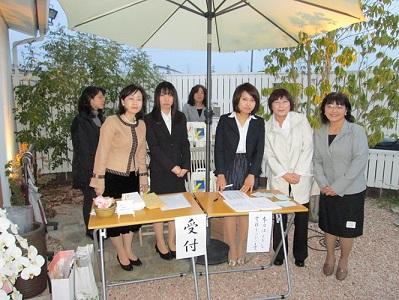 shousaizu457.jpg