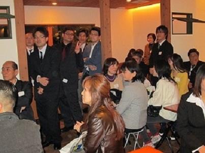 shousaizu471.jpg