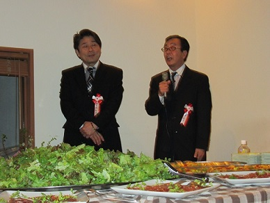 shousaizu477.jpg