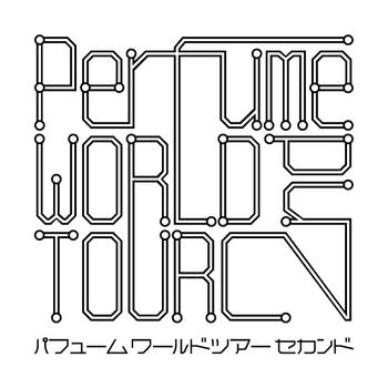 wt2 logo