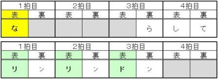 mmb12.jpg
