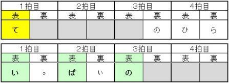 mmb34.jpg