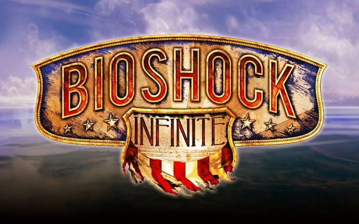 Bioshock-Infinite-Logo-HD-Wallpaper_Vvallpaper_Net-1024x640_20130428070450.jpg