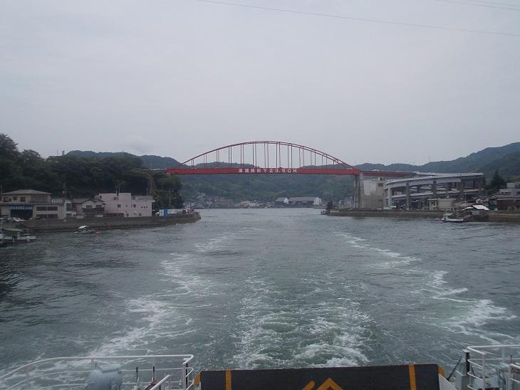 高松・松山30