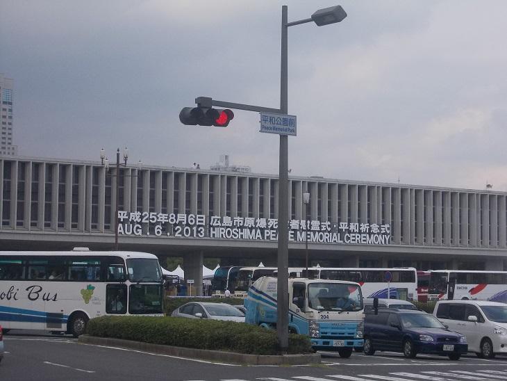 高松・松山31