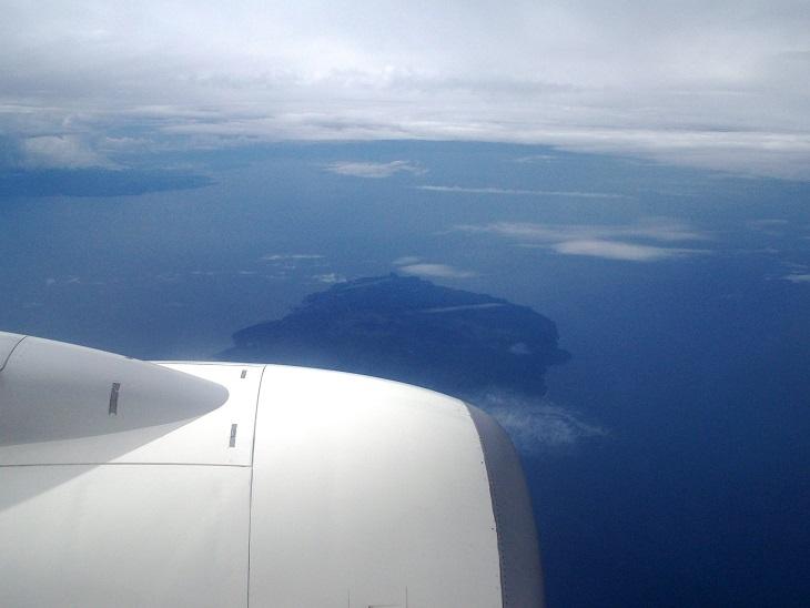 高松・松山35