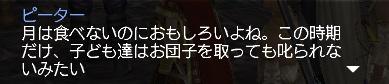 ハーベストムーン3-03