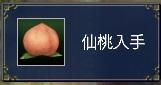 桃源郷10