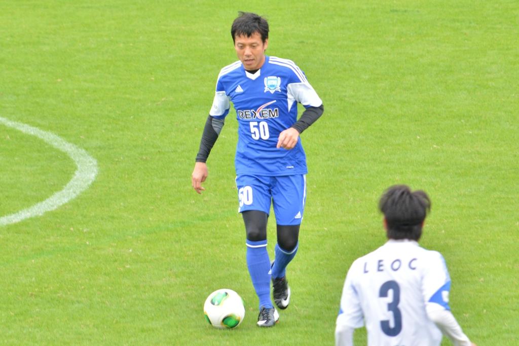 三浦淳宏引退03
